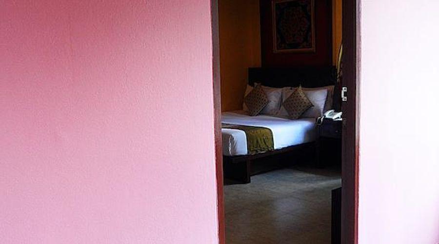 فندق بونسيري بليس بانكوك-6 من 31 الصور