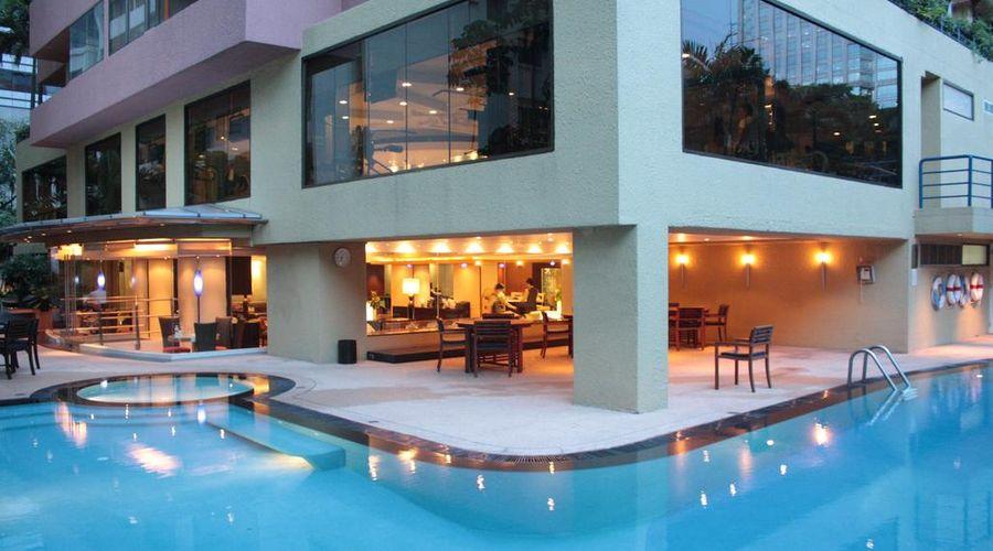 فندق سيري ساثورن-3 من 37 الصور