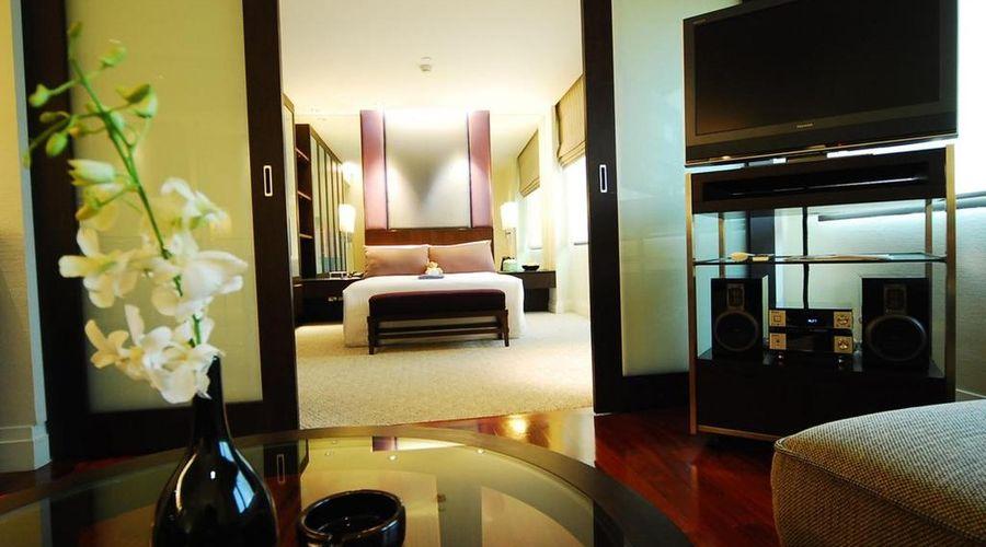 فندق سيري ساثورن-14 من 37 الصور