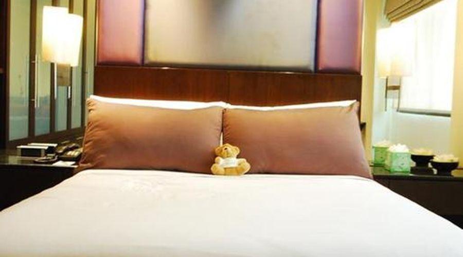 فندق سيري ساثورن-16 من 37 الصور