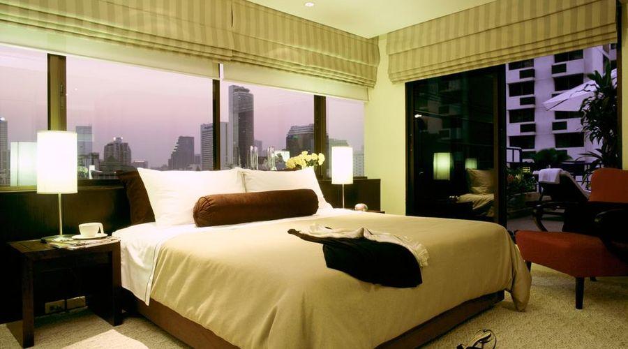 فندق سيري ساثورن-4 من 37 الصور