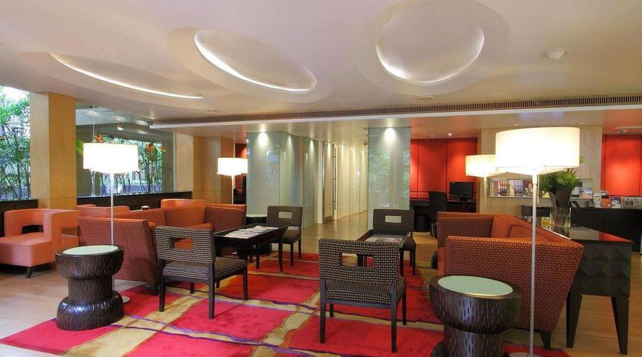 فندق سيري ساثورن-17 من 37 الصور