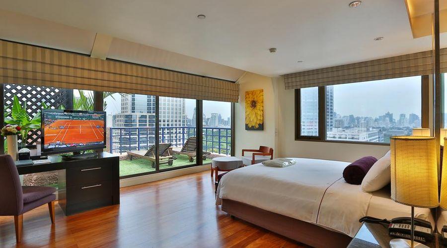 فندق سيري ساثورن-5 من 37 الصور