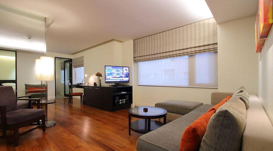 فندق سيري ساثورن-32 من 37 الصور