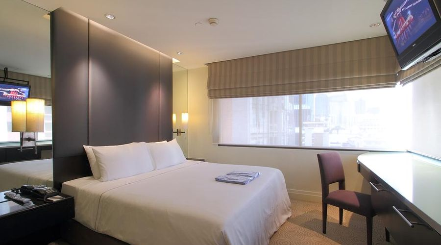 فندق سيري ساثورن-33 من 37 الصور