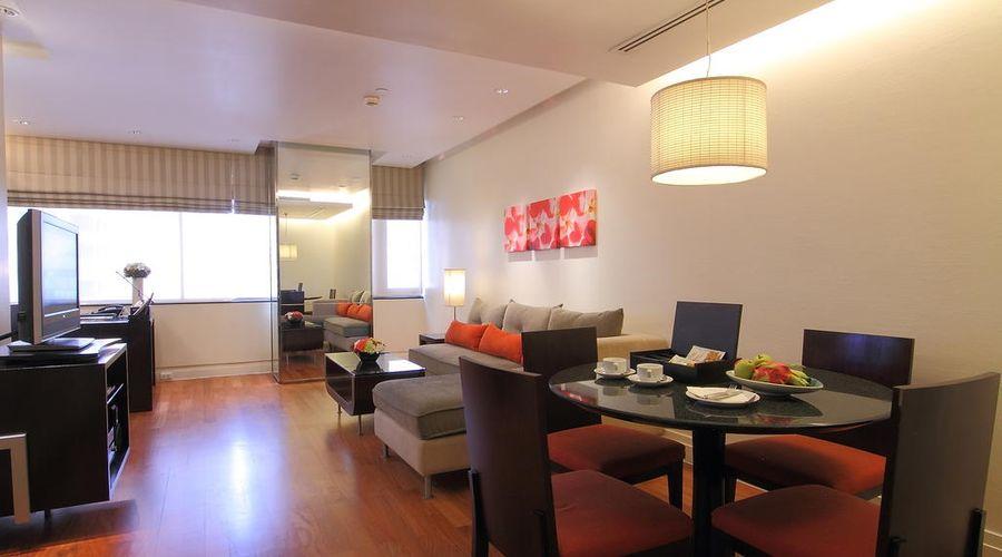 فندق سيري ساثورن-36 من 37 الصور