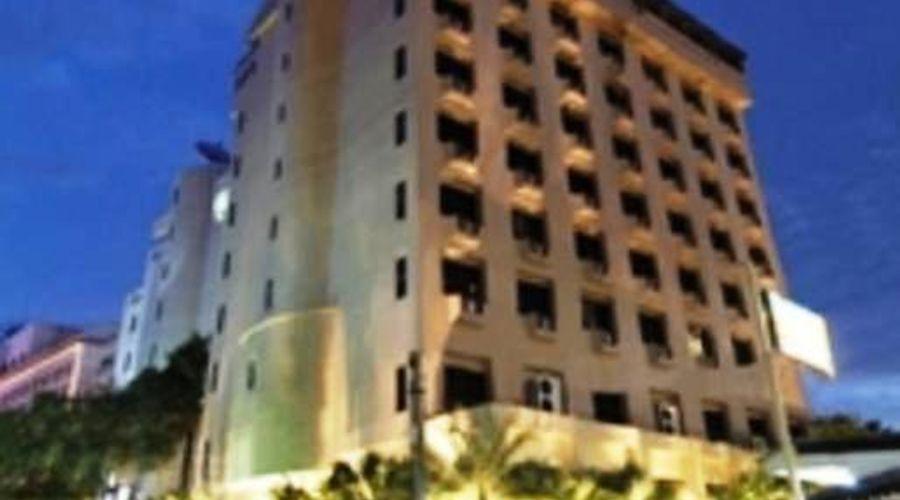 فندق ذا بالازو-2 من 32 الصور
