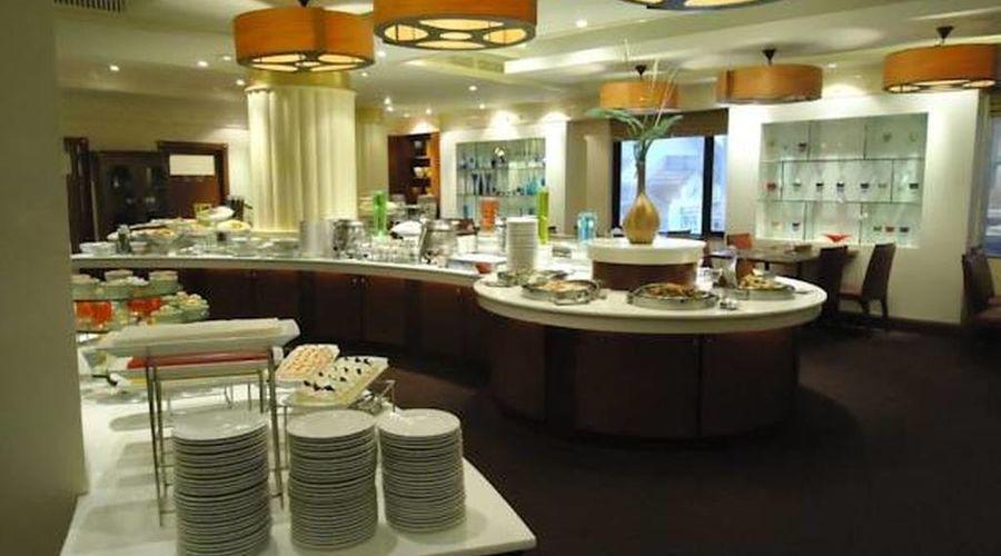 فندق ذا بالازو-9 من 32 الصور