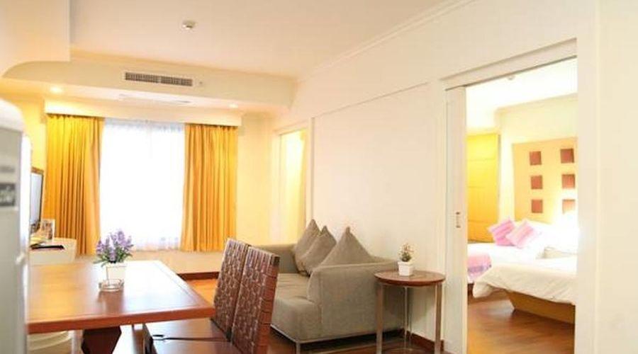 فندق ذا بالازو-11 من 32 الصور