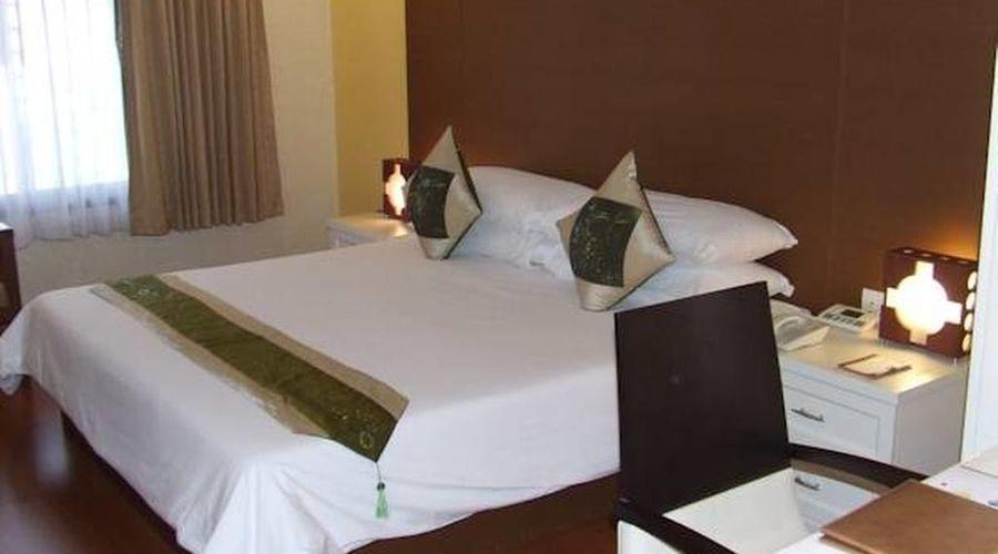 فندق ذا بالازو-12 من 32 الصور