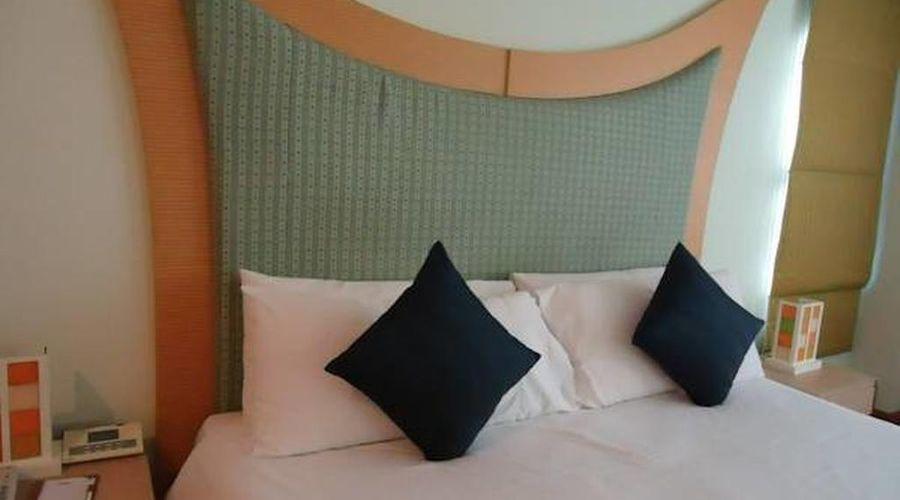 فندق ذا بالازو-15 من 32 الصور