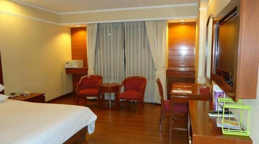 فندق ذا بالازو-16 من 32 الصور
