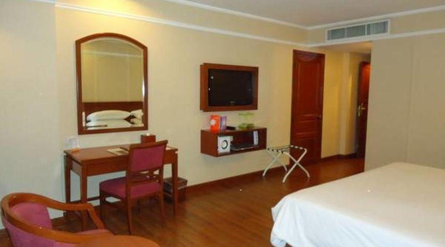 فندق ذا بالازو-17 من 32 الصور