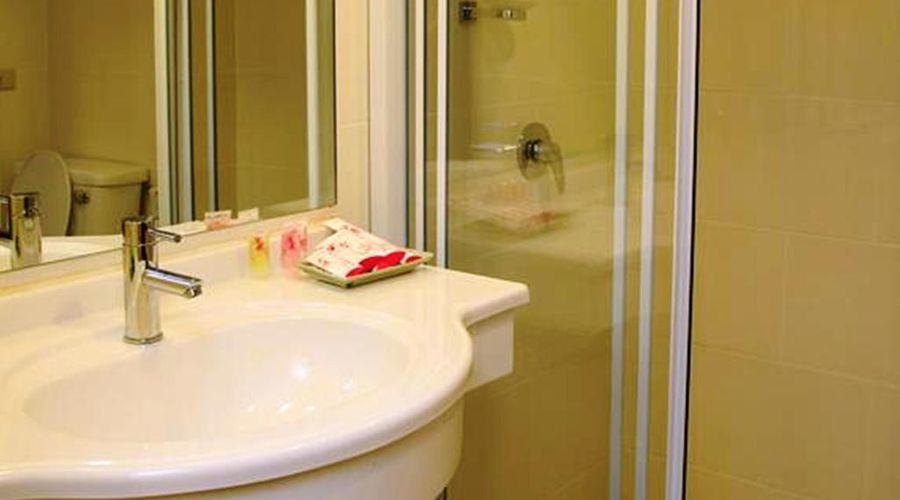 فندق ذا بالازو-18 من 32 الصور