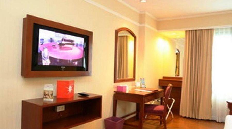 فندق ذا بالازو-20 من 32 الصور
