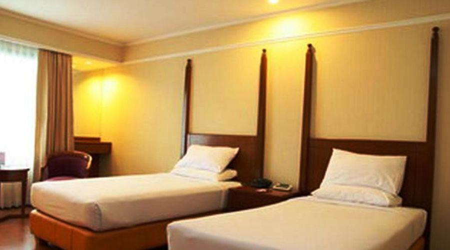 فندق ذا بالازو-21 من 32 الصور