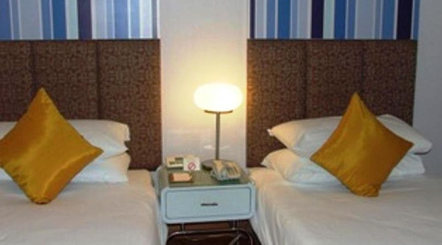 فندق ذا بالازو-22 من 32 الصور