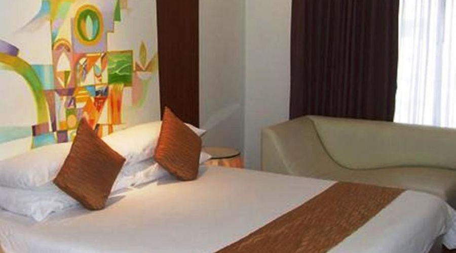فندق ذا بالازو-23 من 32 الصور