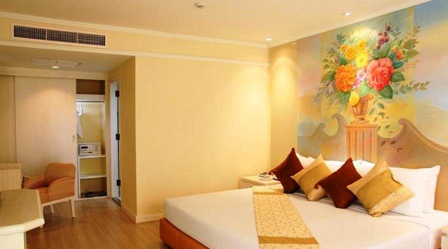 فندق ذا بالازو-26 من 32 الصور