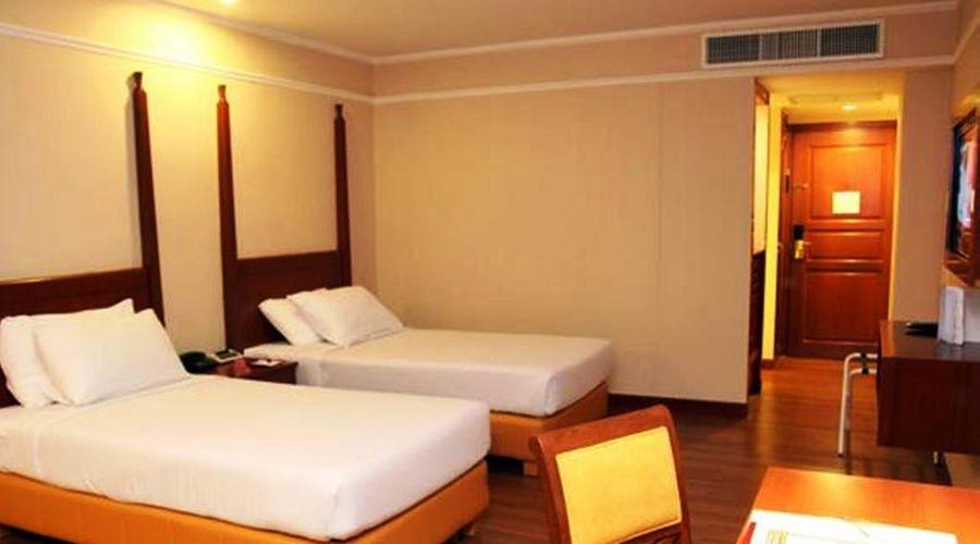 فندق ذا بالازو-27 من 32 الصور