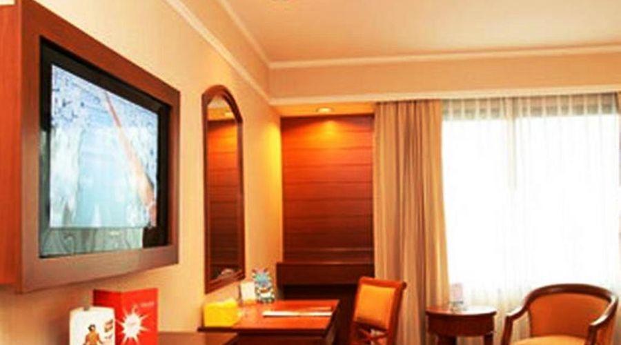 فندق ذا بالازو-28 من 32 الصور