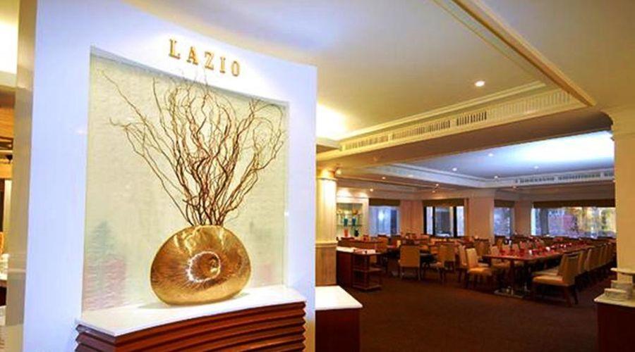 فندق ذا بالازو-30 من 32 الصور