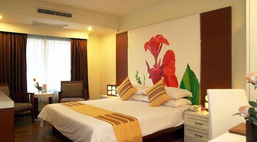 فندق ذا بالازو-31 من 32 الصور