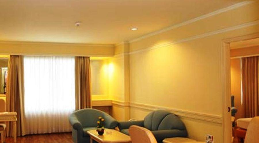 فندق ذا بالازو-32 من 32 الصور