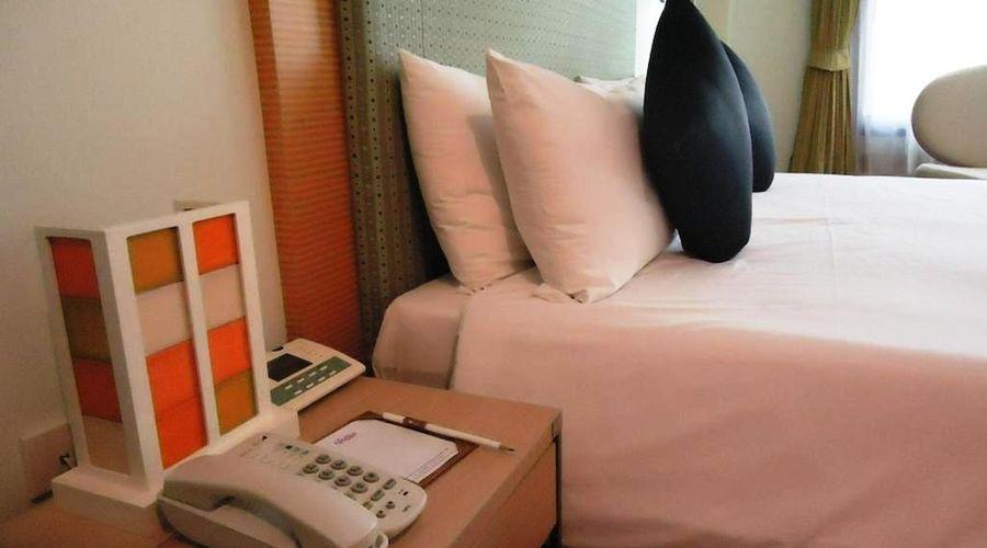 فندق ذا بالازو-7 من 32 الصور