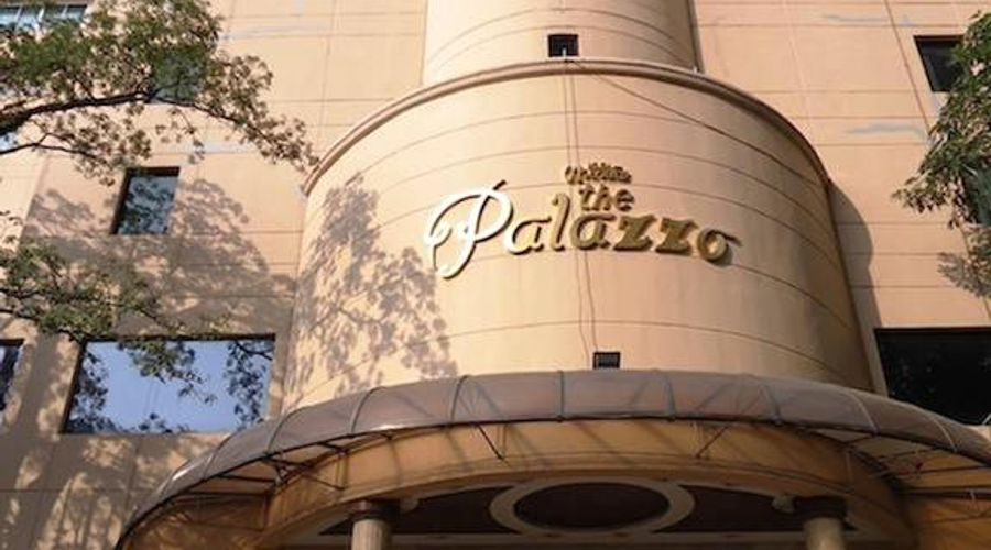فندق ذا بالازو-1 من 32 الصور