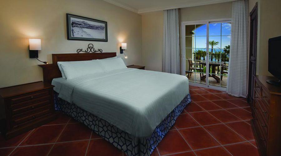 Marriott's Playa Andaluza-16 of 37 photos
