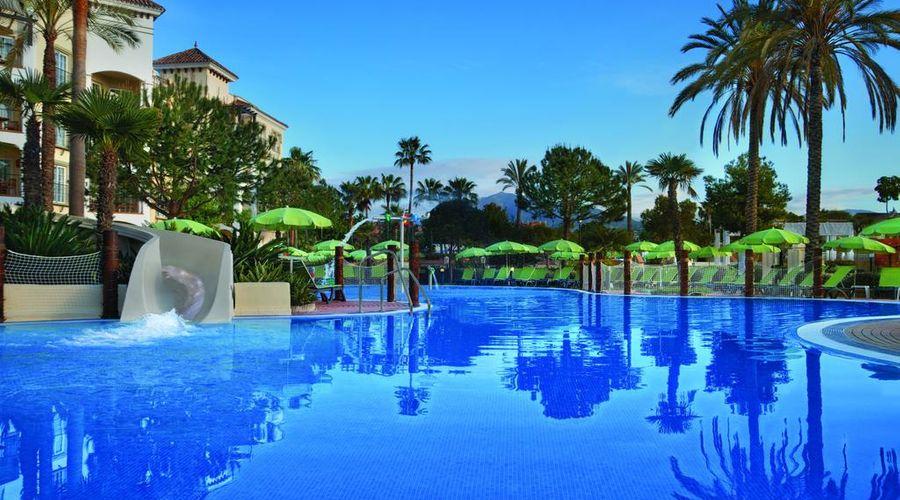 Marriott's Playa Andaluza-29 of 37 photos