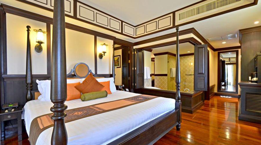 Wora Bura Hua Hin Resort and Spa-15 of 41 photos