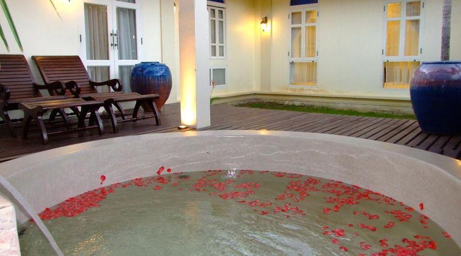 Wora Bura Hua Hin Resort and Spa-18 of 41 photos