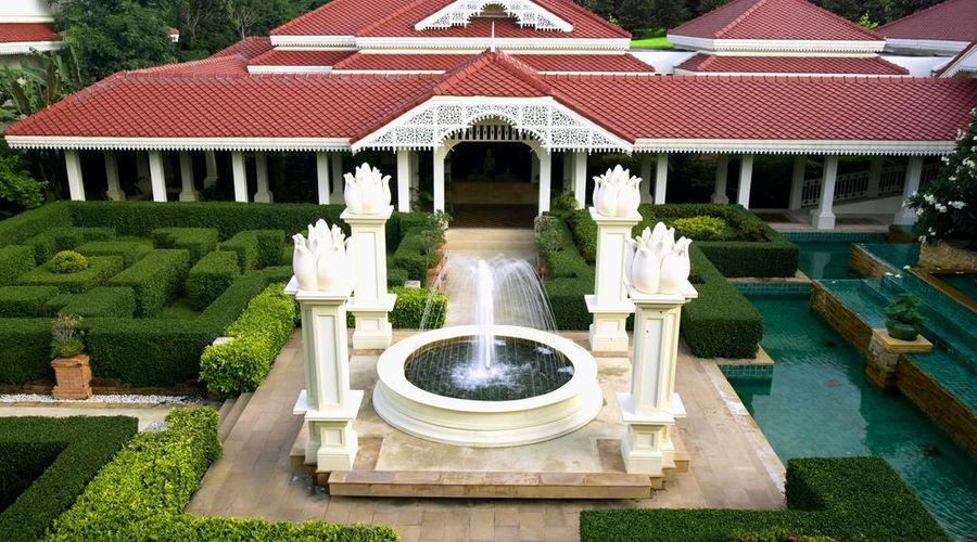 Wora Bura Hua Hin Resort and Spa-2 of 41 photos