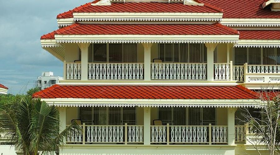 Wora Bura Hua Hin Resort and Spa-1 of 41 photos