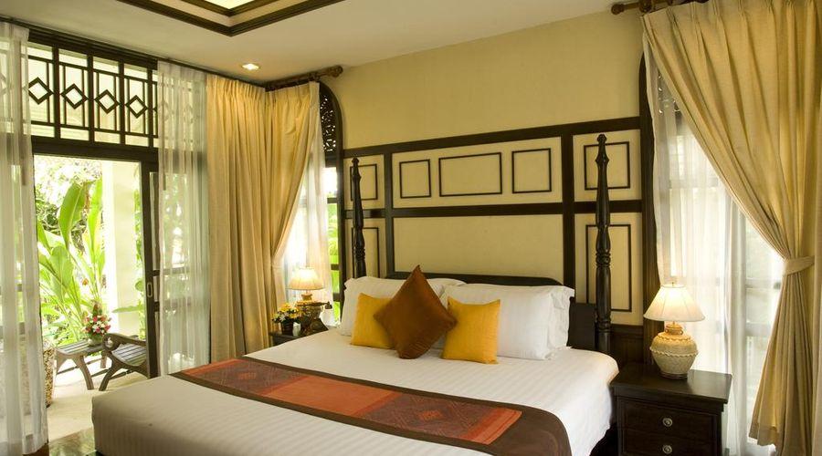 Wora Bura Hua Hin Resort and Spa-22 of 41 photos