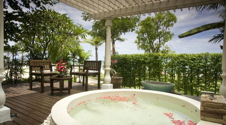 Wora Bura Hua Hin Resort and Spa-23 of 41 photos