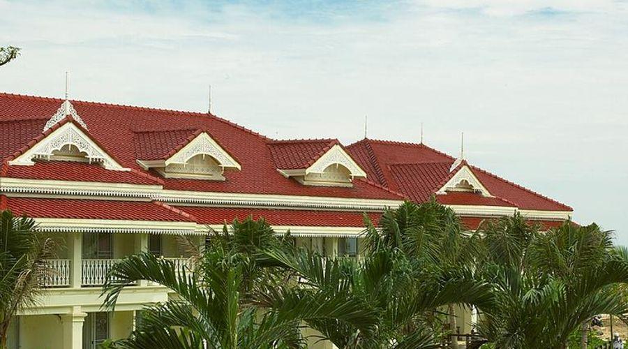 Wora Bura Hua Hin Resort and Spa-28 of 41 photos