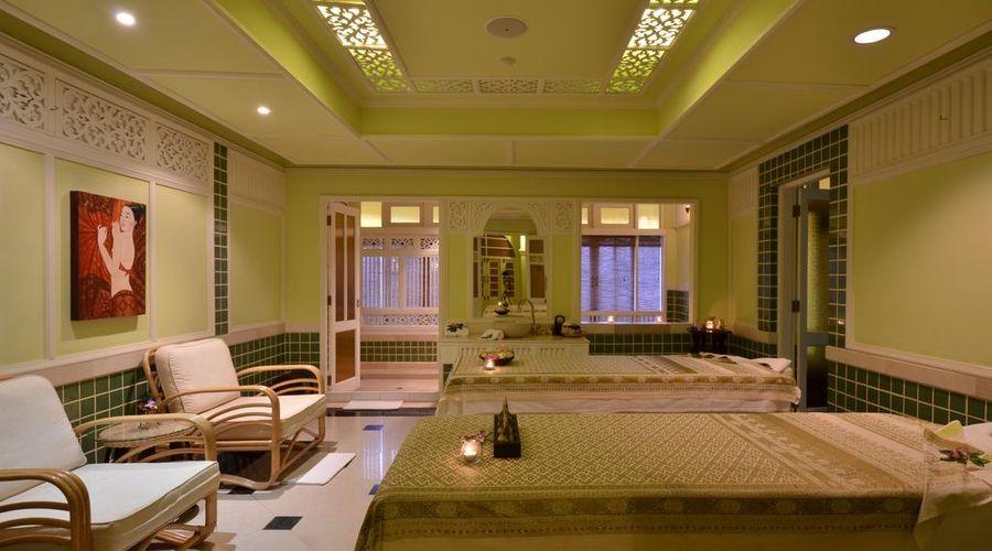 Wora Bura Hua Hin Resort and Spa-5 of 41 photos