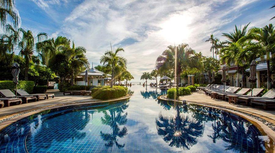 Wora Bura Hua Hin Resort and Spa-34 of 41 photos