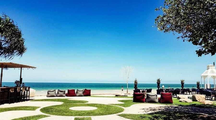 Wora Bura Hua Hin Resort and Spa-40 of 41 photos