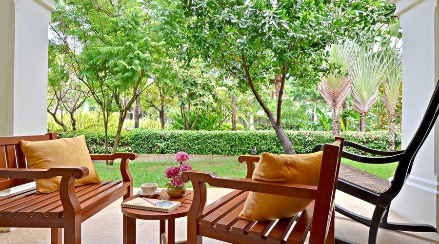 Wora Bura Hua Hin Resort and Spa-9 of 41 photos