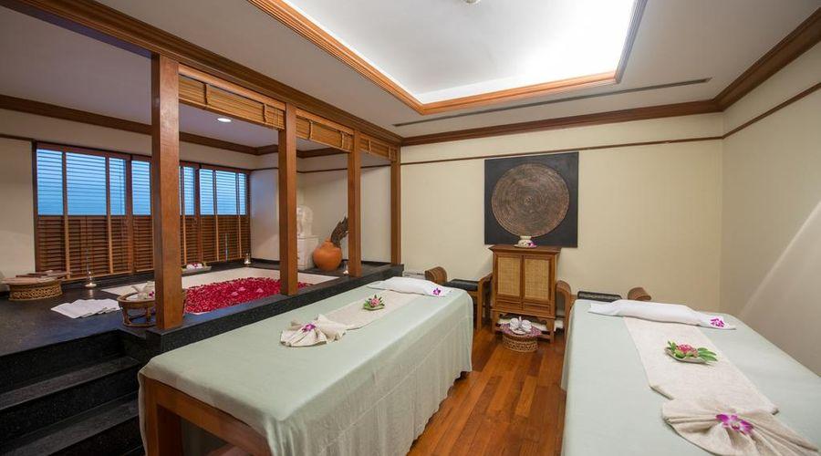 AVANI Pattaya Resort-11 of 43 photos