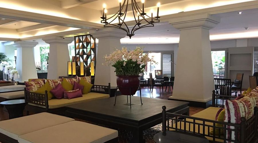 AVANI Pattaya Resort-13 of 43 photos