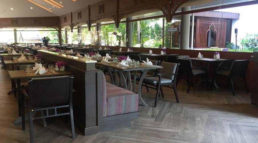 AVANI Pattaya Resort-16 of 43 photos