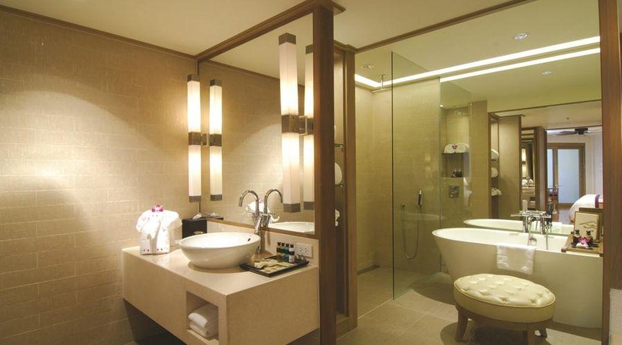 AVANI Pattaya Resort-3 of 43 photos