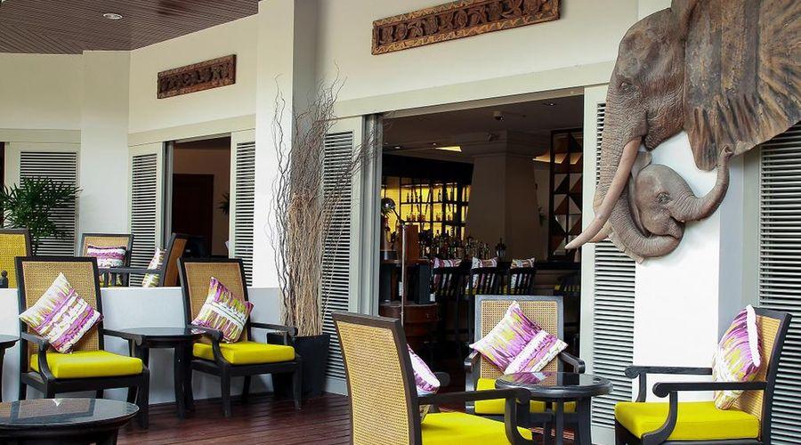 AVANI Pattaya Resort-23 of 43 photos