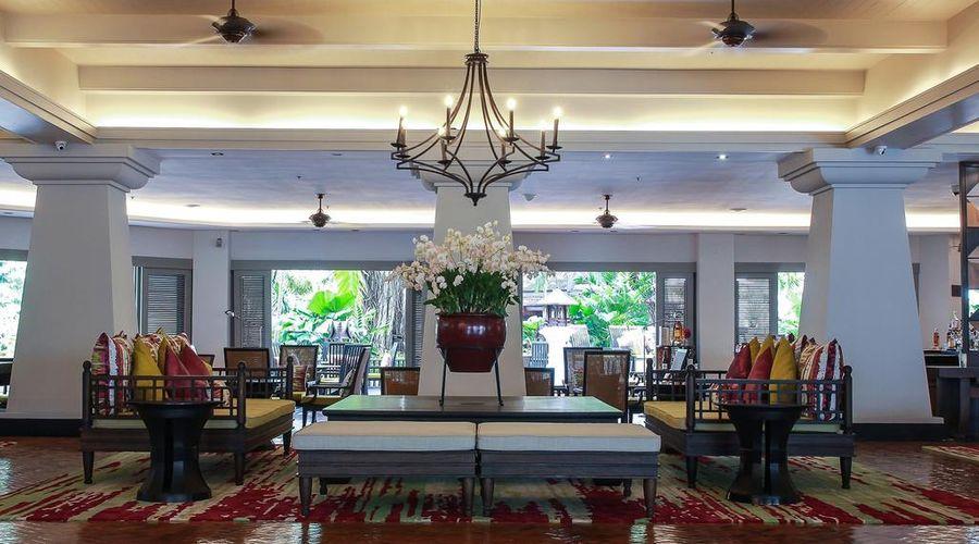 AVANI Pattaya Resort-24 of 43 photos