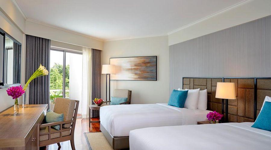 AVANI Pattaya Resort-27 of 43 photos